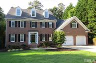 304 Gretton Place Raleigh NC, 27615