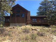 1641 Windham Ct Estes Park CO, 80517