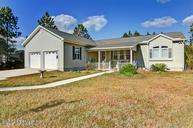 1370 Countryside Acres Ave Bryceville FL, 32009