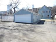 3631 Snelling Avenue Minneapolis MN, 55406