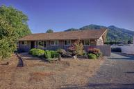 5843 Foothill Boulevard Rogue River OR, 97537