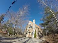 20 Fox Rd Middleton NH, 03887