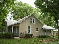 122 N Morgan St Virginia IL, 62691