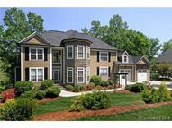 228 Wildwood Cove Drive Mooresville NC, 28117