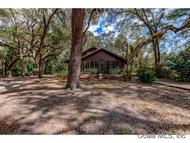 24525 Ne 129th Terrace Fort Mccoy FL, 32134