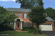 47008 Kentwell Place Sterling VA, 20165