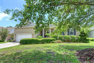 1108 Herford Court Wilmington NC, 28411