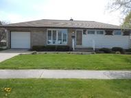 1411 Reed Ave Manitowoc WI, 54220