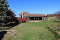 4159 Old State Rd. Knox PA, 16232