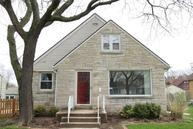 3040 N 83rd St Milwaukee WI, 53222