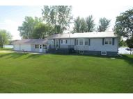 26240 County 18 Browerville MN, 56438