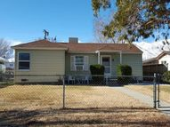 215 Clay St S Independence CA, 93526