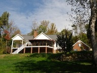 57 Whiteash Farm Trail Fairview NC, 28730