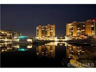 5781 Cape Harbour Dr Unit#809 Cape Coral FL, 33914
