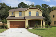 788 Reflection Cove Road East Jacksonville FL, 32218