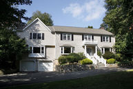 81 Easton Road Westport CT, 06880