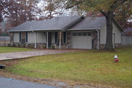 21821 Silver Maple Drive Hensley AR, 72065