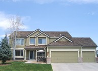 5209 Golden Valley Tr Castle Rock CO, 80109