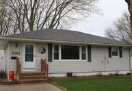 2561 11th Avenue Nw Rochester MN, 55901
