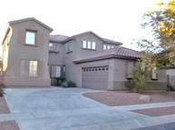 12012 N 146th Ave Surprise AZ, 85379
