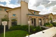 Estates At Crown Ridge Apartments San Antonio TX, 78255