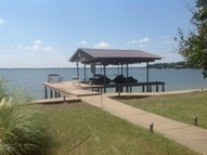 138 Scenic Dr Mabank TX, 75156