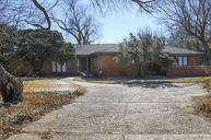 3565 Hunters Glen Road Abilene TX, 79605
