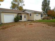 9250 County Rd 9 Mohall ND, 58761
