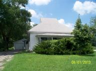 433 North Roosevelt Marion KS, 66861