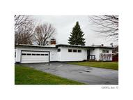 336 Pleasant Street South Watertown NY, 13601