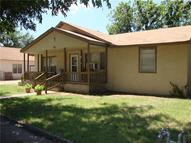 504 S Avenue F Haskell TX, 79521