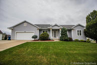 2983 Lady Slipper Drive Sw Wyoming MI, 49418