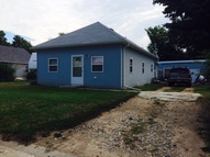 524 N Woodward Ainsworth NE, 69210