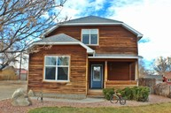 1416 G St Salida CO, 81201