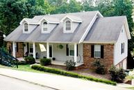6309 Sea Haven Dr Hixson TN, 37343