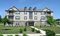 120 Beaumanor Unit 204 State College PA, 16803