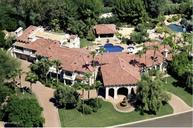 Address Not Disclosed Scottsdale AZ, 85259