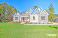 110 Aster Place Hampstead NC, 28443