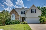 1094 Burdette Road Gray Court SC, 29645