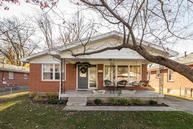 3918 Marwood Pl Louisville KY, 40213