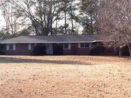3212 Wood Oak  Court Macon GA, 31216