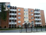 8018 South Hoyne Avenue #26 Chicago IL, 60620