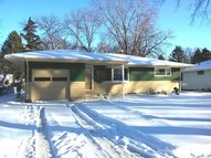 2101 10th St. N. Fargo ND, 58102