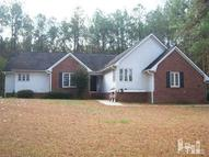 270 Raccoon Hollow Rd Atkinson NC, 28421