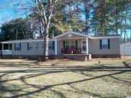105 W Second St Tabor City NC, 28463