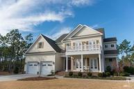3595 Sweet Magnolia Ct Southport NC, 28461