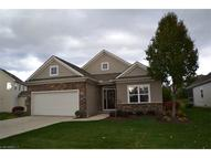 223 Prestwick Dr Broadview Heights OH, 44147