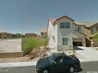 Address Not Disclosed Las Vegas NV, 89141