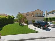 Address Not Disclosed West Hills CA, 91307