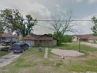 Address Not Disclosed Ferris TX, 75125